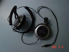 耳機是消耗品