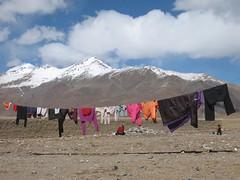 Hor Chu Laundry