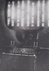 dieburg_synagoge_zerst