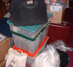 SOAR Boxes2006