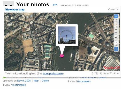 [7926-Flickr-map]