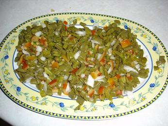 saladenopal