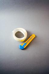 ebay studio 3 example shot