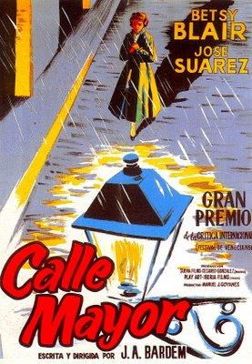 Calle_mayor_1