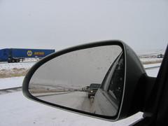 Snow Storm #5