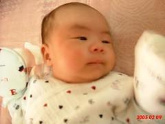 DSCF1061_20050209