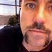 Movember 20, 2006