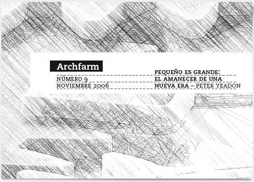 archfarm9.jpg