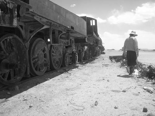 مناظر خلابة لبحيرة الملح ببوليفيا 304077617_0eee4e84f7
