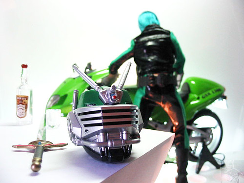 rider03