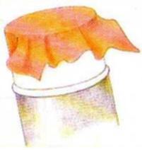 payasos de sobremesa 1