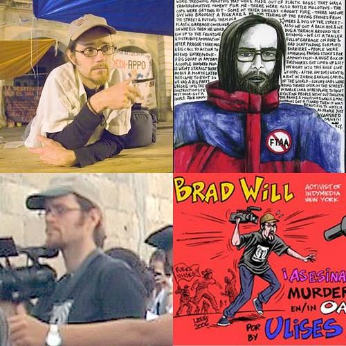 Que_VIva_Brad_Will!