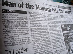 Hutt News Review