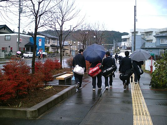 061129town04
