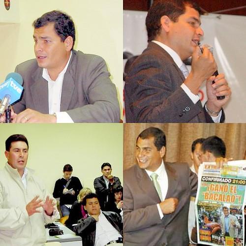 Rafael_Correa