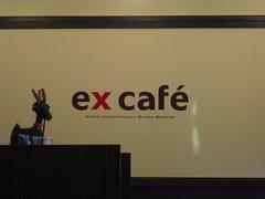 ex café