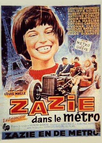 zazie_dans_le_metro