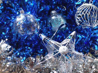 Christmas-tinsel-and-bauble