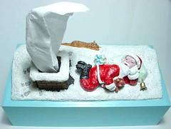 tissue paper, tissue box, tissue holder, tissue box design, tissue box outlook, creative tissue box design