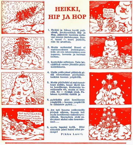 Hip_ja_Hop_1945