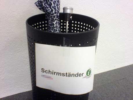 20061205_schirmstaender