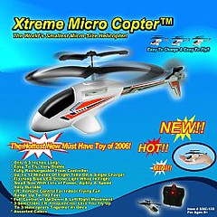 xtrememicrocopter_1056_general
