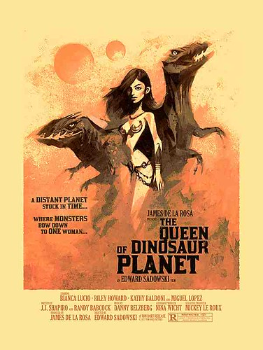 Queen dinosaur planet 02_WEB