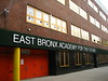 East Bronx Academy for the Future