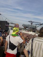 Melt Festival 2007