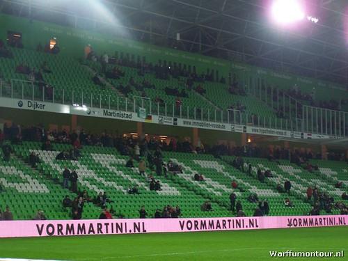 3352743939 65363e103c FC Groningen – Roda JC 2 0, 13 maart 2009