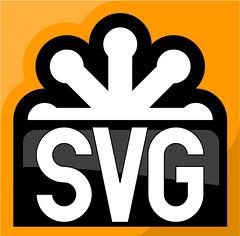 SVG Logo