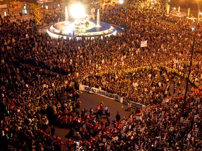 marcha_por_paz