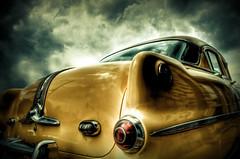 trunk photo by stevenarens