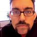 Movember 29, 2006