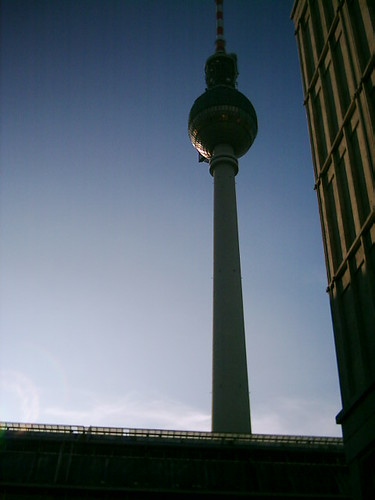 Berlin06 014