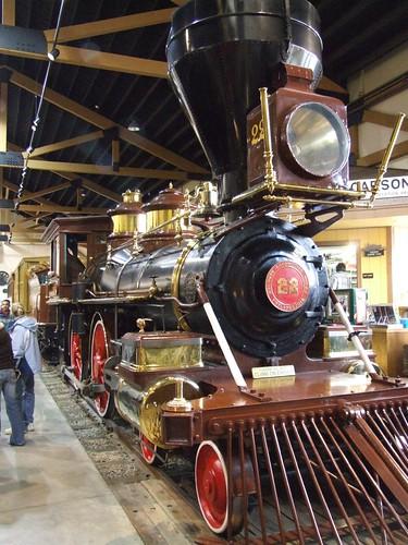 2006-12-10 164