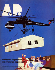 AD1976_cover
