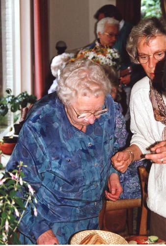 verj. 1994 mama 1