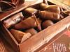 Chocolate Box - Base