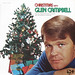 Christmas with Glen Campbell post