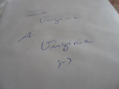 Cadeau Argone