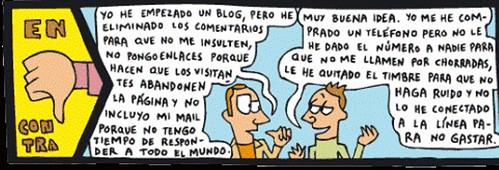 blogosfera4Bis