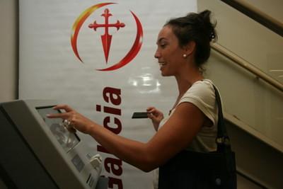 Pr stamos banco galicia blog9010prueba 39 s blog for Sucursales de galicia