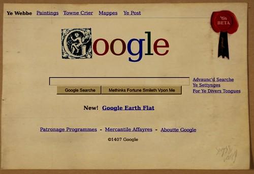 google-1407