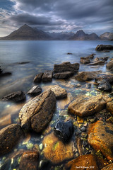 Elgol (3) photo by Shuggie!!