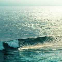Summer / Surf / Ocean / Sea / Water / Photography photo by ►CubaGallery