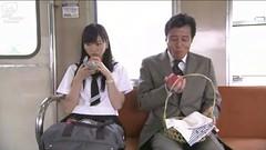 Papa to Musume no Nanokakan ep1