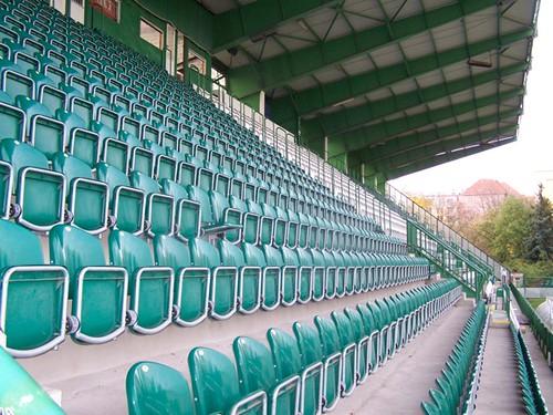 5131370444 12ce1a303c Stadions en wedstrijd Praag