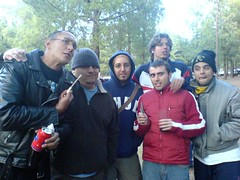 Llanos de la Pez 0331