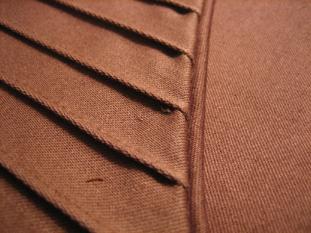skirt pockets 02